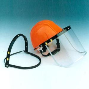 Kegunaan Kacamata Safety Bagi Pekerja